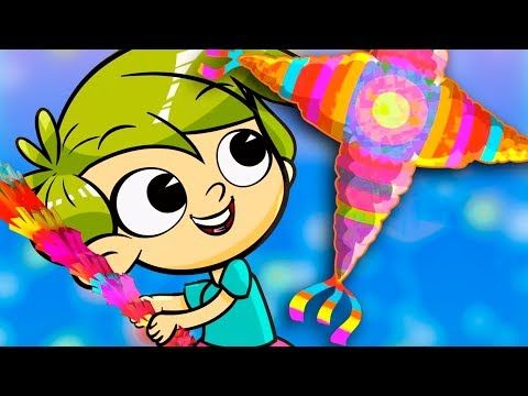 Música De Cumpleaños Feliz Niños Infantil Felicitación Divertida Animado Gracioso Cancion Youtube Canciones Infantiles Canciones De Niños Canciones