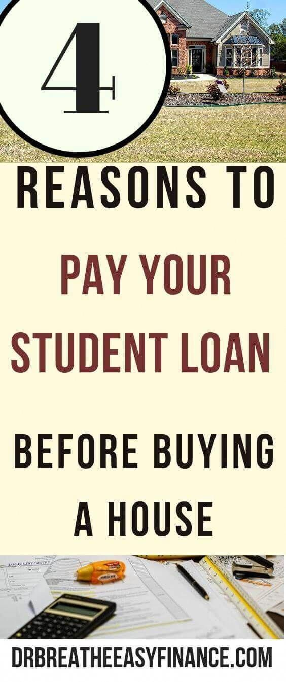 It Appears As If Almost Every Day There Are Stories In The News About Individuals Fighting With Huge Train In 2020 School Loans Paying Off Student Loans Student Loans