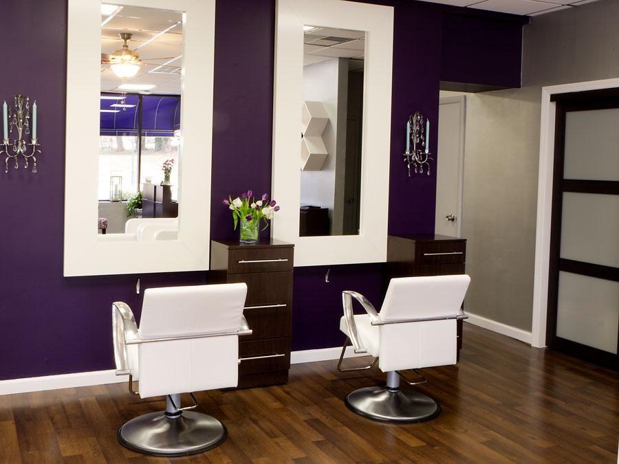 Beau Salon M   Salon Today   Belvedere Salon Furniture