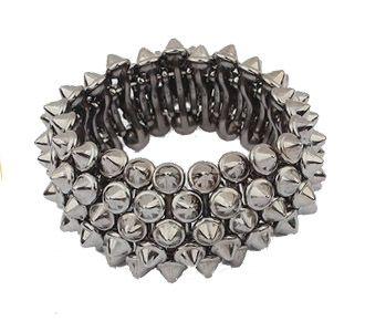 Super Modern Bracelet