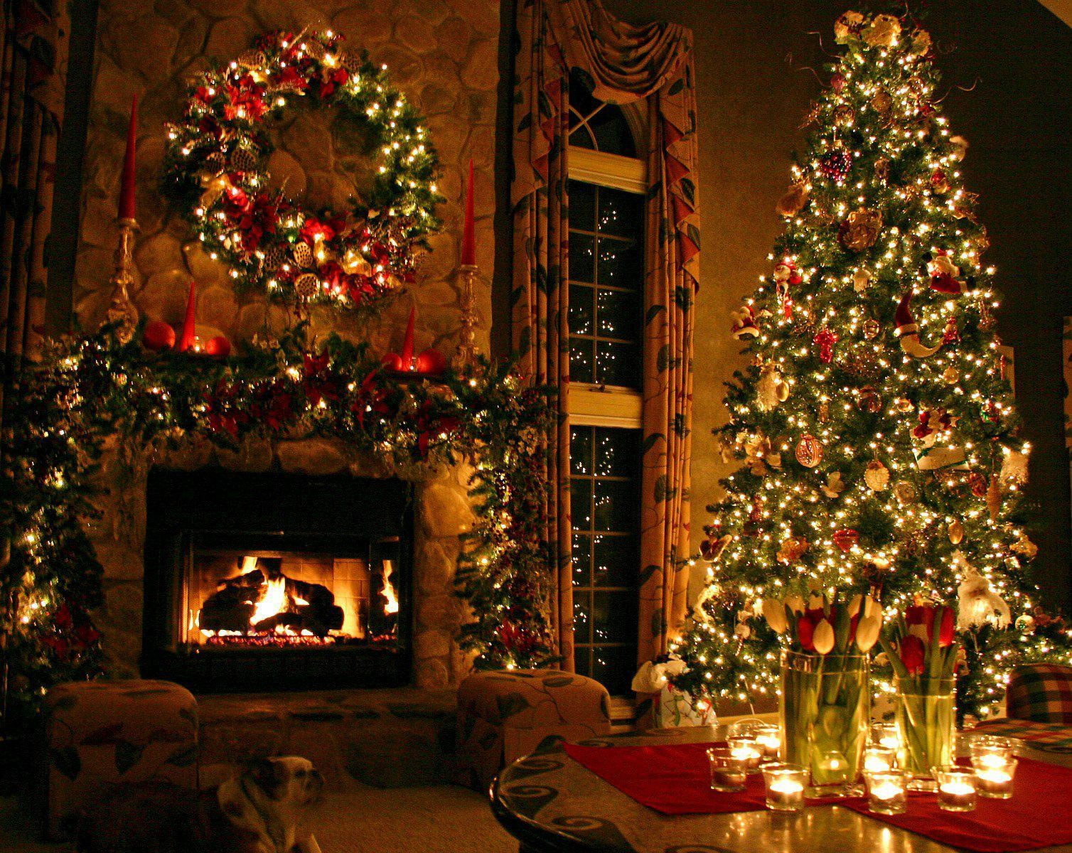 Outdoor Dekorationen, Baumschmuck, Wohnzimmer Ideen, Weihnachten Haus  Dekoration, Urlaub Dekorieren, Deko