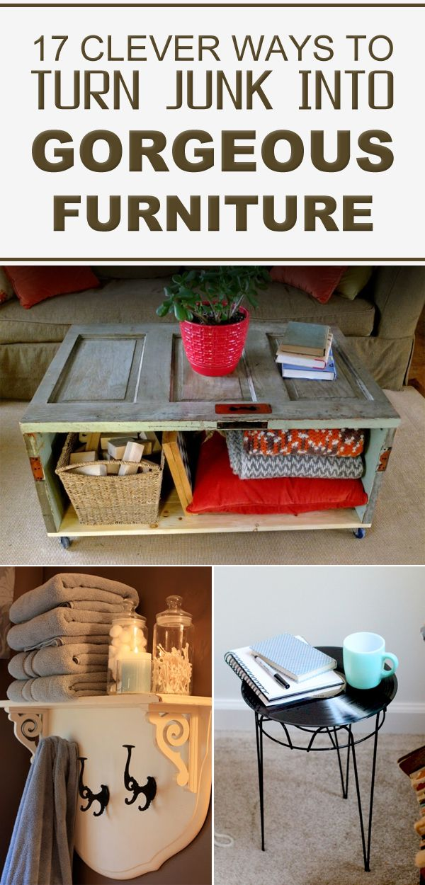 Diy Dining Room Decor Small Spaces
