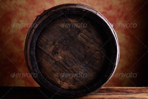 wine barrel ...  aging, aging process, alcohol, background, bar, barrel, barrel wine, barrel wood, beverage, cabernet, drink, food, merlot, red, reserve, restaurant, rows, storage, wine, wine tasting, winery, wood