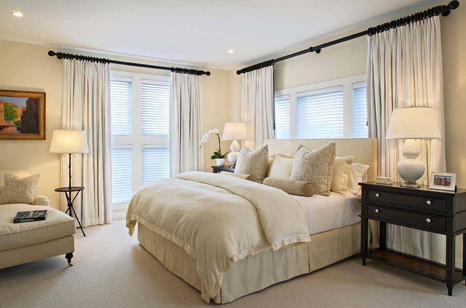 Master bedroom paint colors   Spectacular neutral bedroom schemes for relaxation  Bedrooms