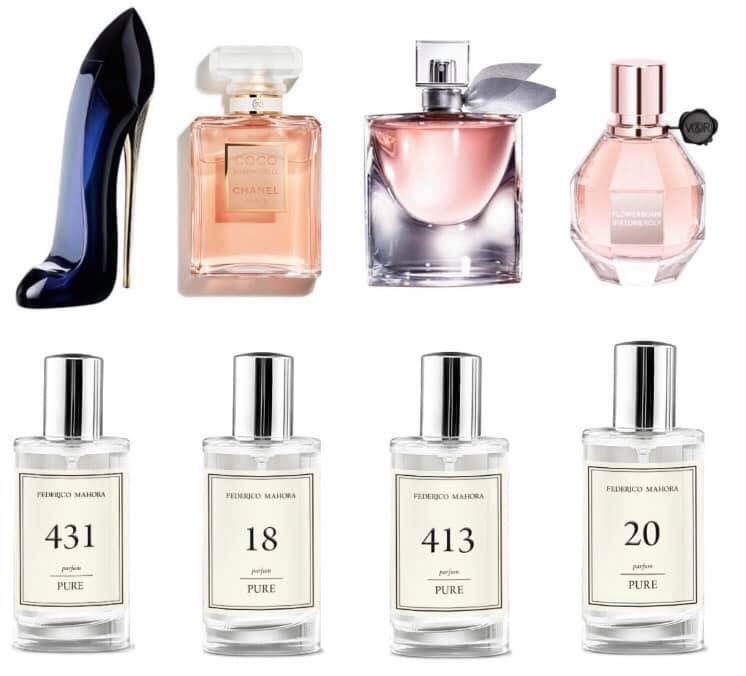 Fragrances   100+ ideas on Pinterest in