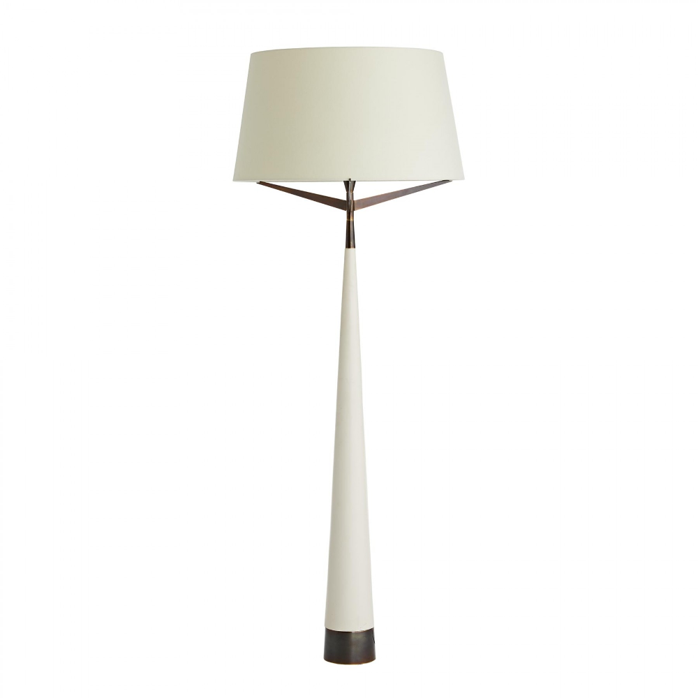Elden Floor Lamp In 2020 Floor Lamp Lighting Floor Lamp Lamp