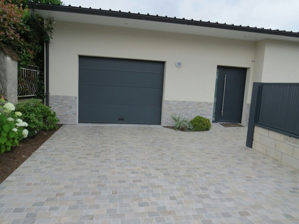 Carrelage Extrieur Ralisation Ital Dcor  Nos Carrelages