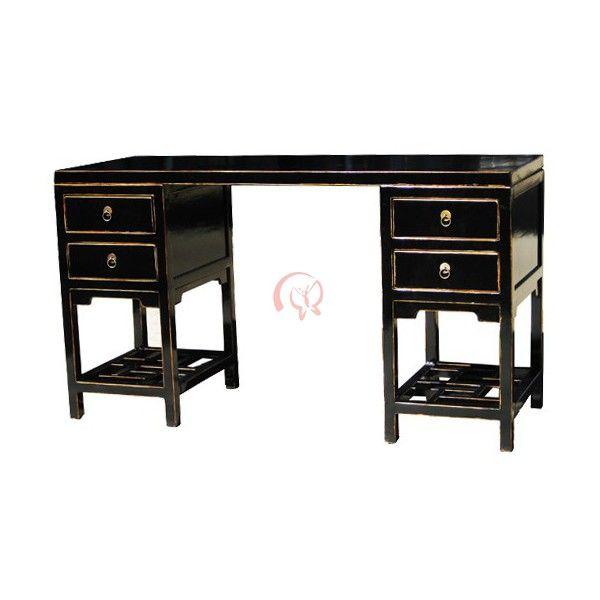 Chinese Desk Table Desk Table Desk Asian Furniture