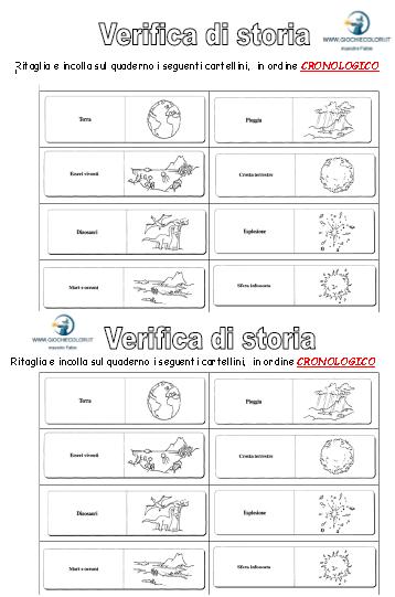 Schede didattiche per la scuola primaria giochi disegni for Schede didattiche autismo