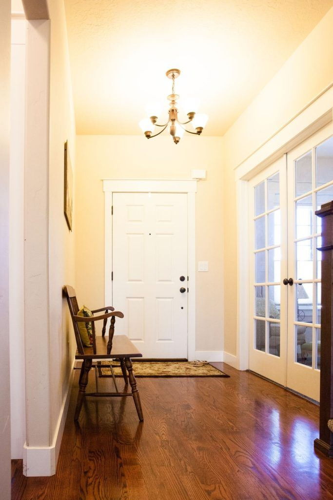 41 Significant Value-Adding Home Renovation Ideas - Most You Can Do ...