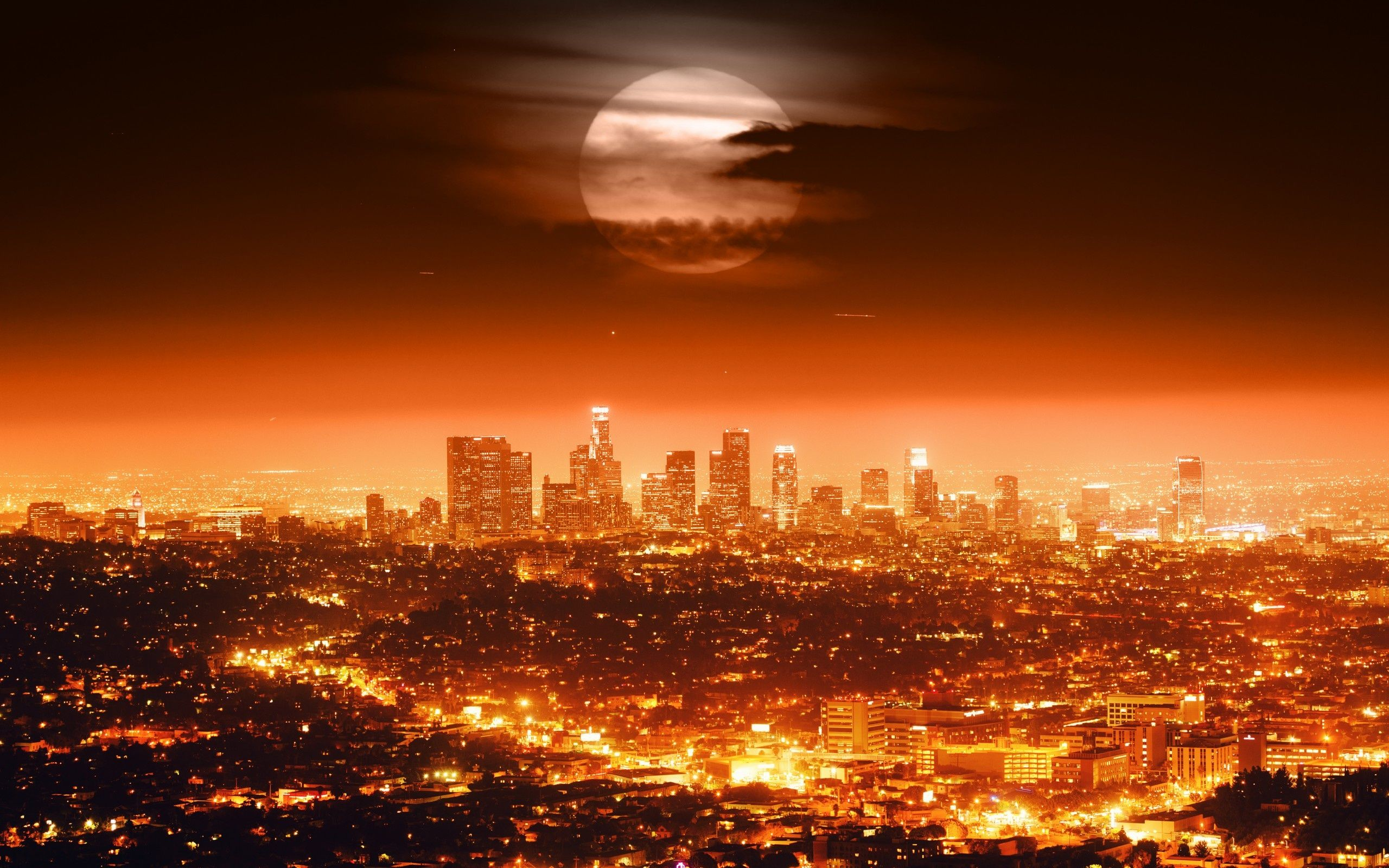 Beautiful Wallpaper Night Los Angeles - ee9f421c66a64671df0a14c7b50242d8  Picture-453082.jpg