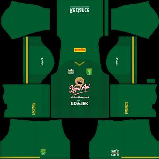 Pin Di Dls Kit 2020 2021