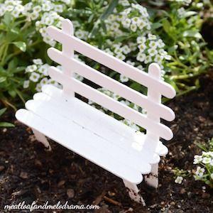 Photo of 100 besten DIY Fairy Garden Ideen – Sue Hurley – Dekoration