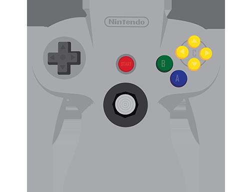Play Myemulator Online Classic Video Games Nes Classic Mini Nintendo 64