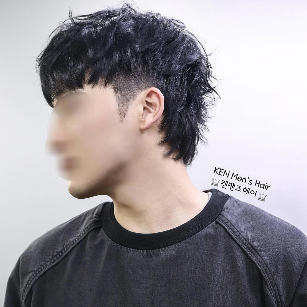 해외축구중계 Mlb실시간중계 Nba중계 실시간스포츠중계 무료스포츠중계 프리미어리그중계 스포츠중계 Epl중계 Www Bbtv24 Com Asian Short Hair Mullet Hairstyle Faded Hair