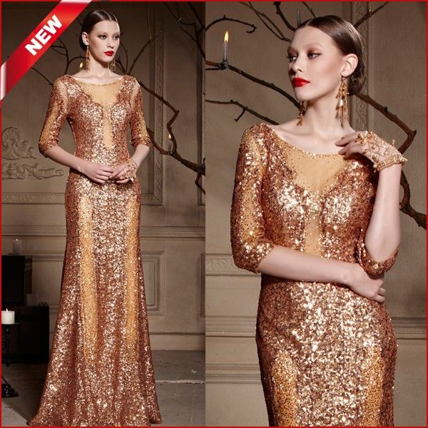 Buy Quality prom dresses coral directly from China prom dress ...