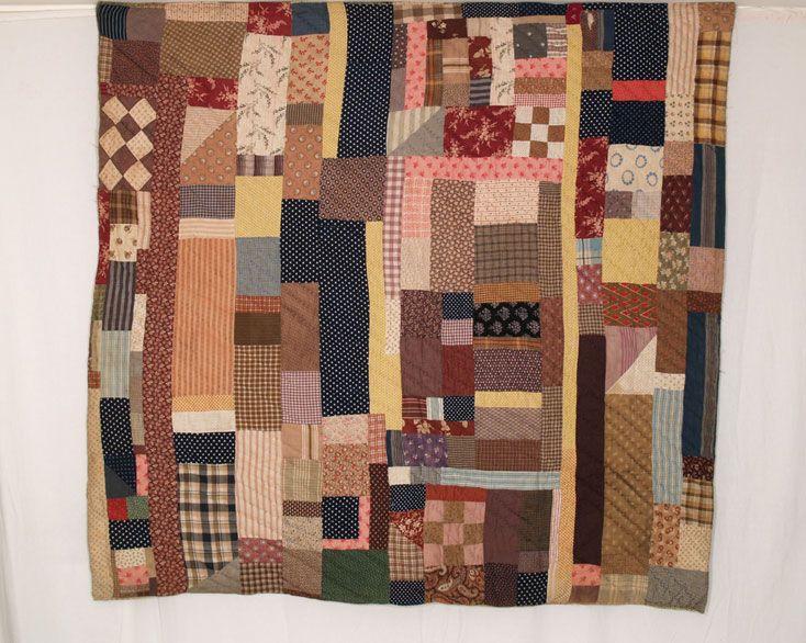 Q8949 afro-américaine mennonite Quilt | african american quilts ... : mennonite quilts sale - Adamdwight.com