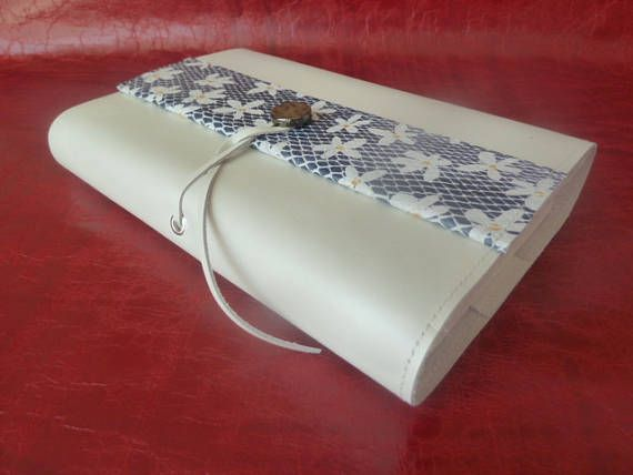 Pour livres de 18 cm de hauteur maxiprotège-livre adaptable