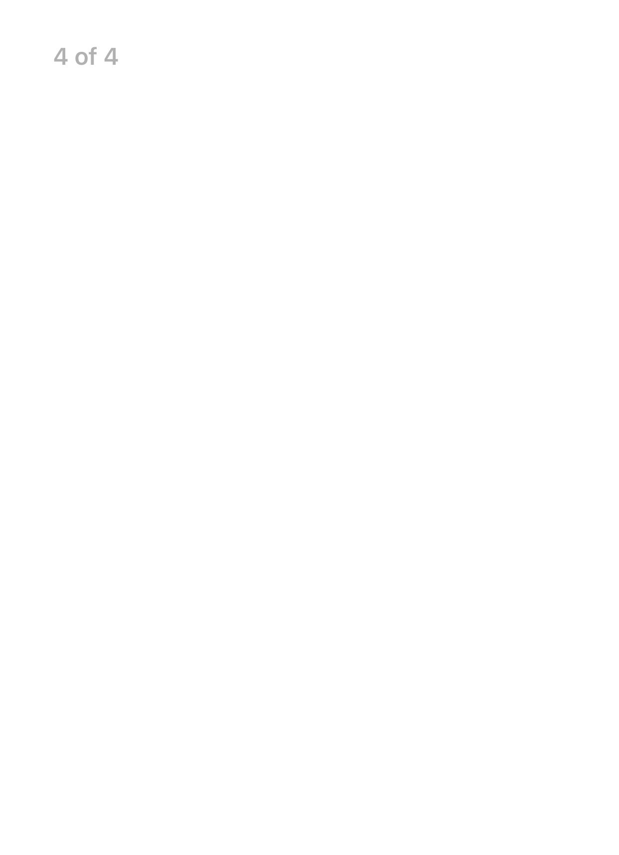 Titik R Worksheet   Printable Worksheets and Activities for Teachers [ 1716 x 1242 Pixel ]