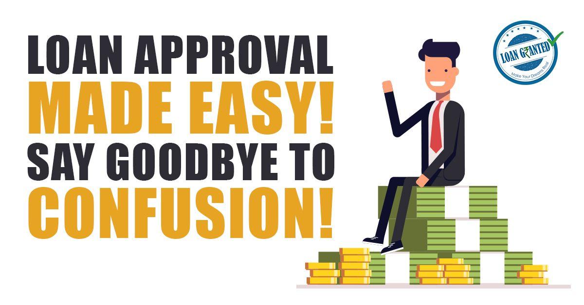Flex Loans Online Long Term Installment Loans