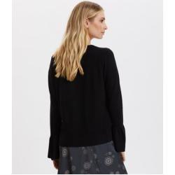 Savagely Cute Sweater Odd Molly