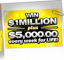 Image result for pch 10 million sweepstakes entry   Are you ready to