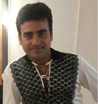 Master Anand Wiki, Biography, Age, Family, Movies List, Images ...