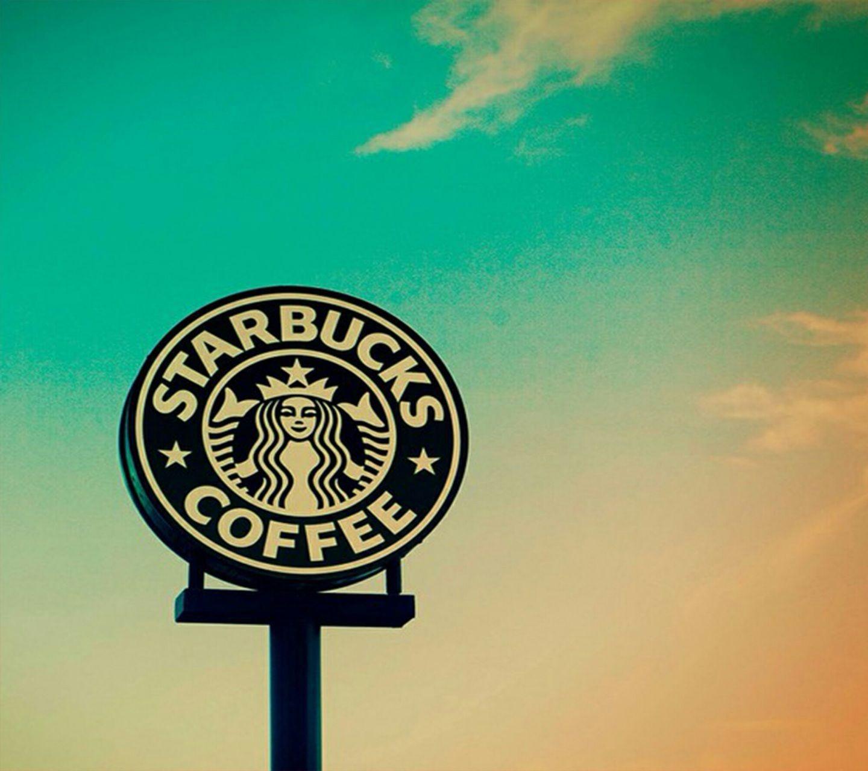 cute-starbucks-wallpaper.com (With images) | Starbucks ...