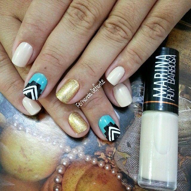 Instagram media by fernandadefante - Pamela #unhaslindas #unhasbemfeitas #unhasdecoradas #unhastop #artnail #superlinda #supervaidosa #manicure #tubinhoscoloridos #viciadaemesmaltes #viciadaemvidrinhos #lovenails #lovemanicure #cute #cutnails #artenailsoficiall #esmaltedasemana #inlove #instadeunhas #instanails #topdasgalaxias #naoéadesivo