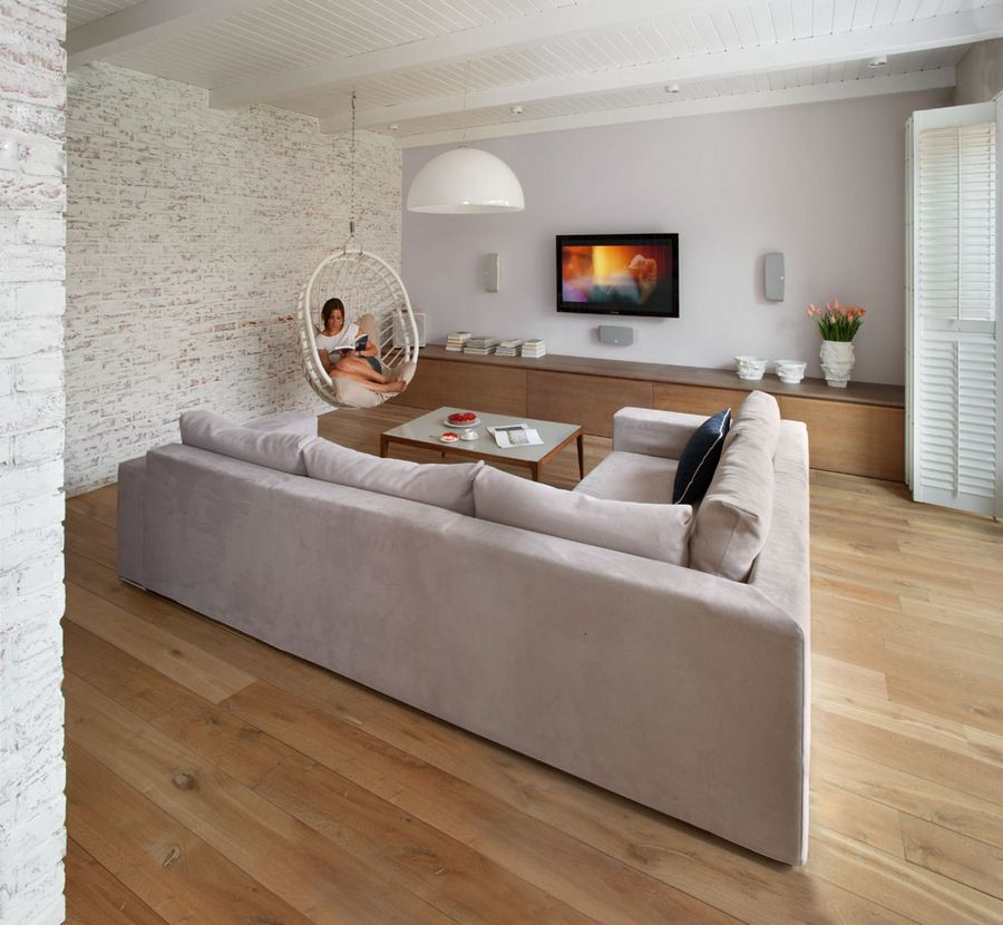 Home Cinema Design Szukaj W Google: Fotel Wiszący Do Pokoju - Szukaj W Google