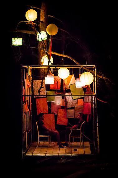 paravan-theatre   ABR Festival