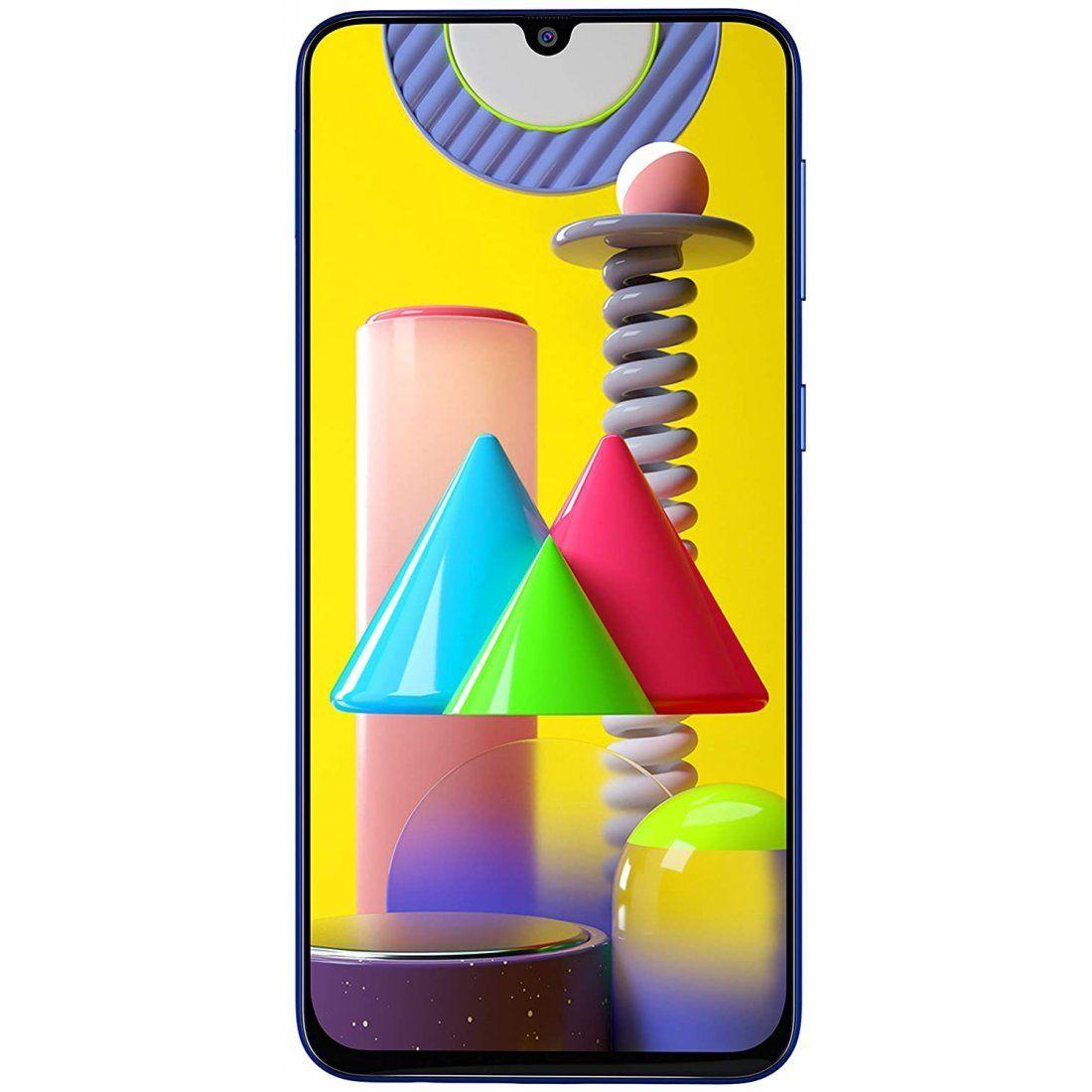 Bigsaledeals In 2020 Wireless Earphones Samsung Galaxy Buy Cell Phones Online