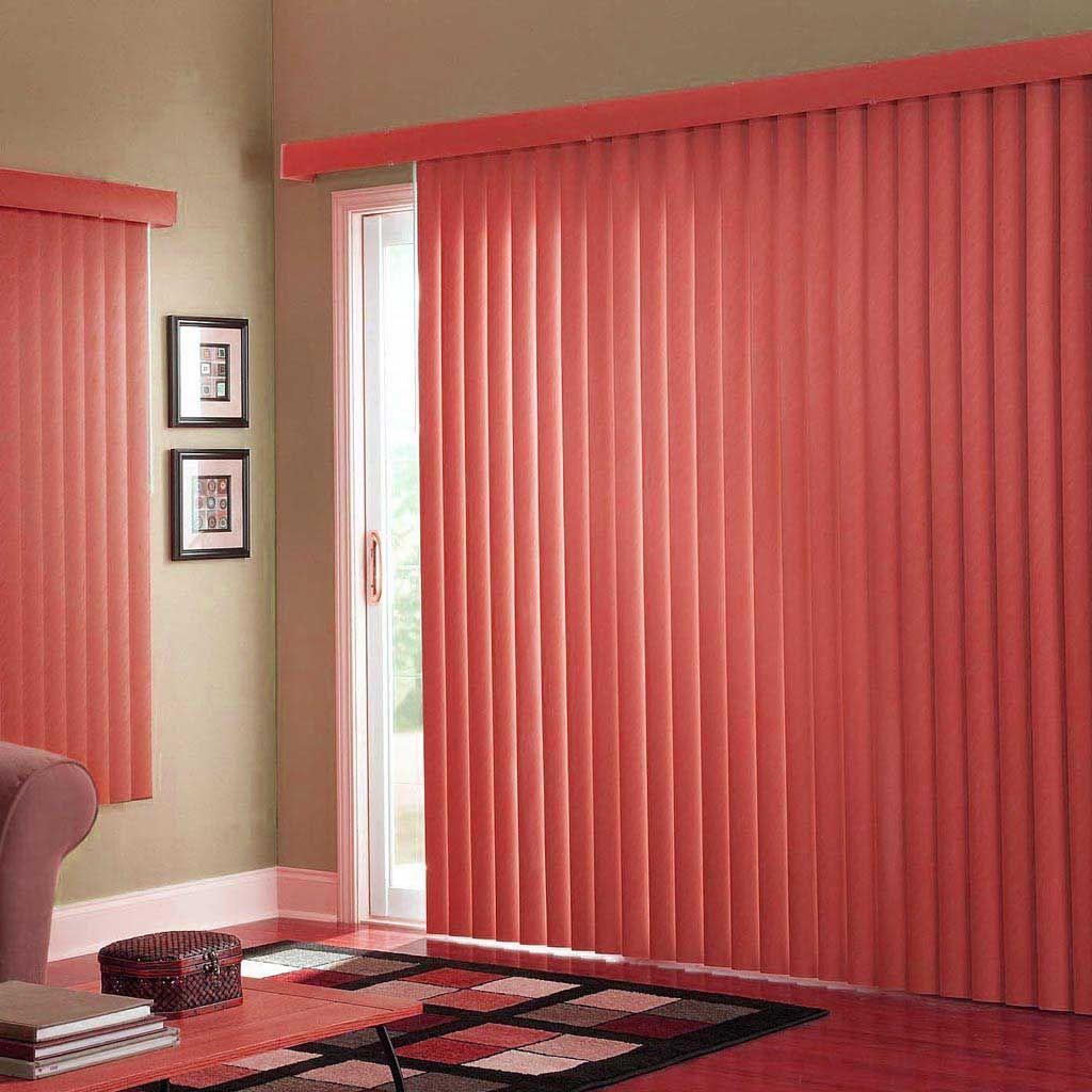 Window Treatments For Sliding Glass Door Lr Windows Pinterest