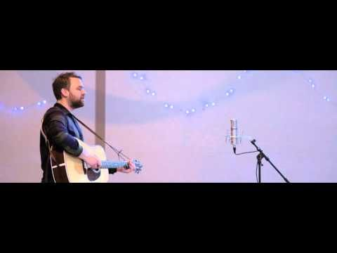 Heart beats like a breezeblock, tumbling down the stairs: Frightened Rabbit - State Hospital [Acoustic] - YouTube