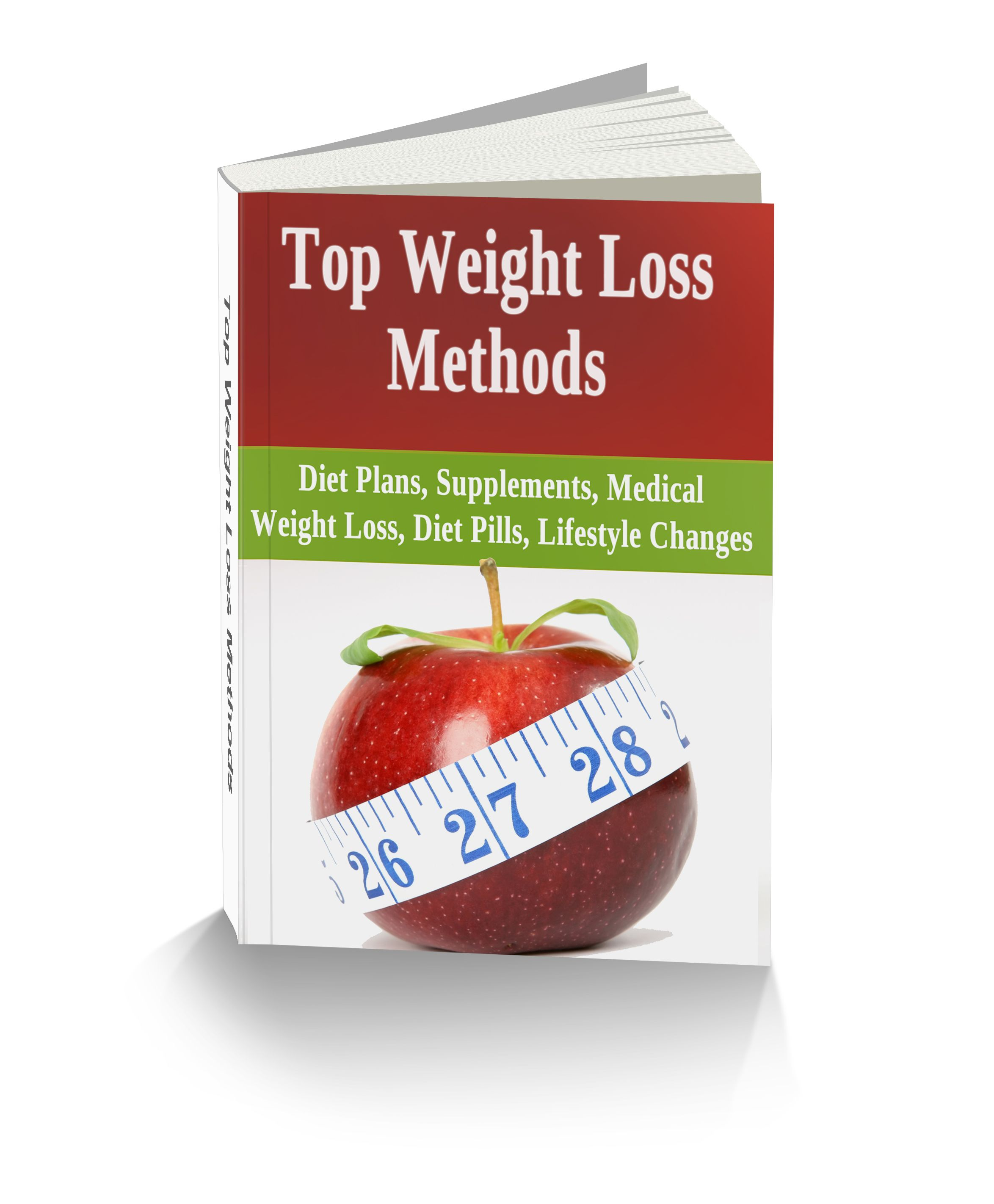 Weight loss programs in vaughan photo 1
