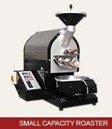 Probatino Shop Coffee Roaster From Probat Burns 8.8 LBS/HR