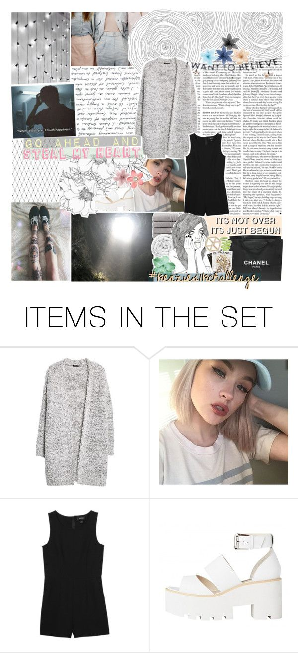 """I FEEL IT EVERY TIME"" by brdfrdzen ❤ liked on Polyvore featuring art, kenzies1kchallenge, TalisLittleTag, kikitags and gottatagrandomn3ss"