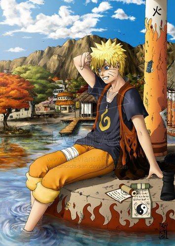Mes Plus Belle Images De Naruto Anime Naruto Naruto Art Naruto