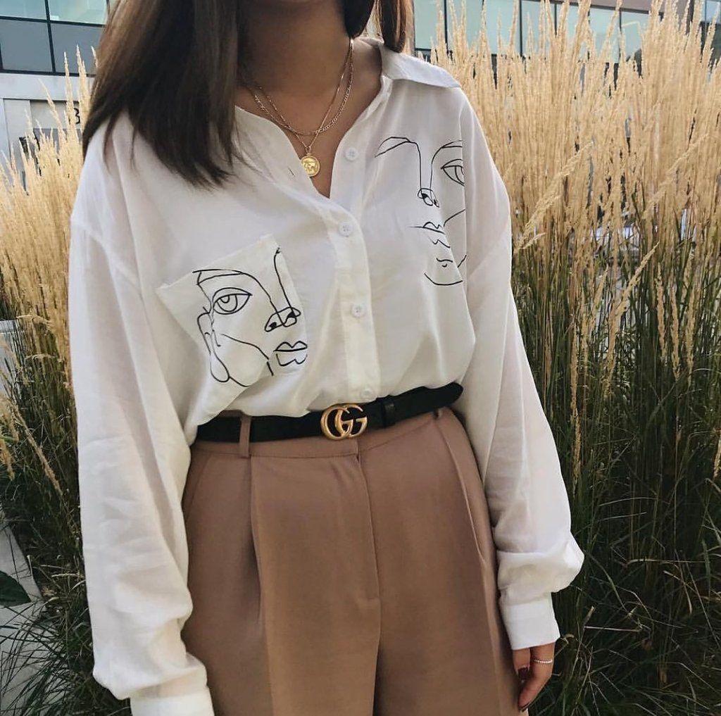3 A M Shirt