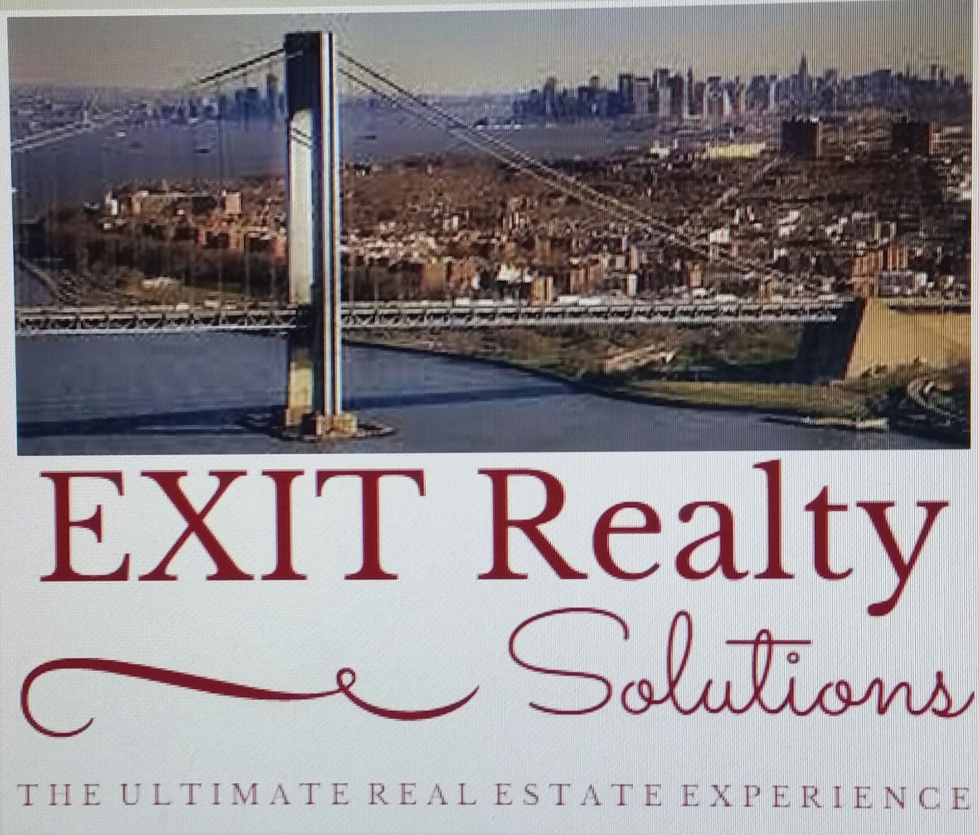 Pin By EXIT Realty Solutions Staten Island On Great Places