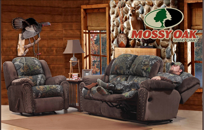 Camo Furniture Living Room Ideas In 2019 Camo Furniture Camo