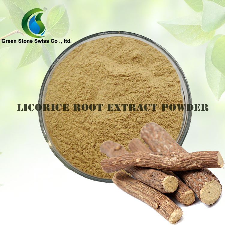 Pin On Plant Extract Ingredient Display