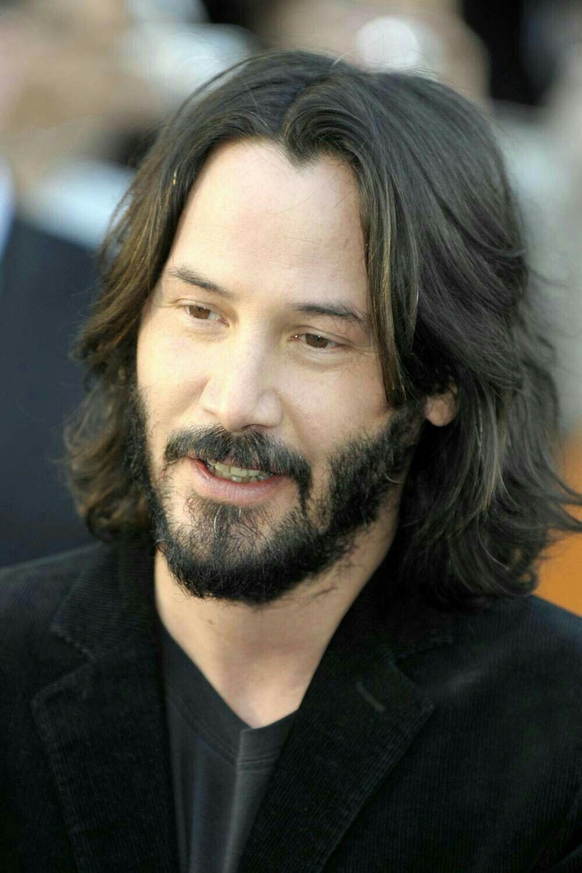 Pin By Danielle Romo On Charles Keanu Reeves Keanu Reeves John Wick Keanu Reaves