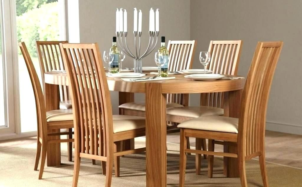 Cochrane Dining Room Furniture Locate Your Furniture Ruthless