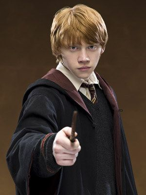 """Which Male """"Harry Potter"""" Character Is Your Soulmate? I got Ron Weasley! Some people think of Ron as just the sidekick but you know he's so much more than that. Ron's a funny guy, very loyal, and brave. I'd say he's a keeper."""