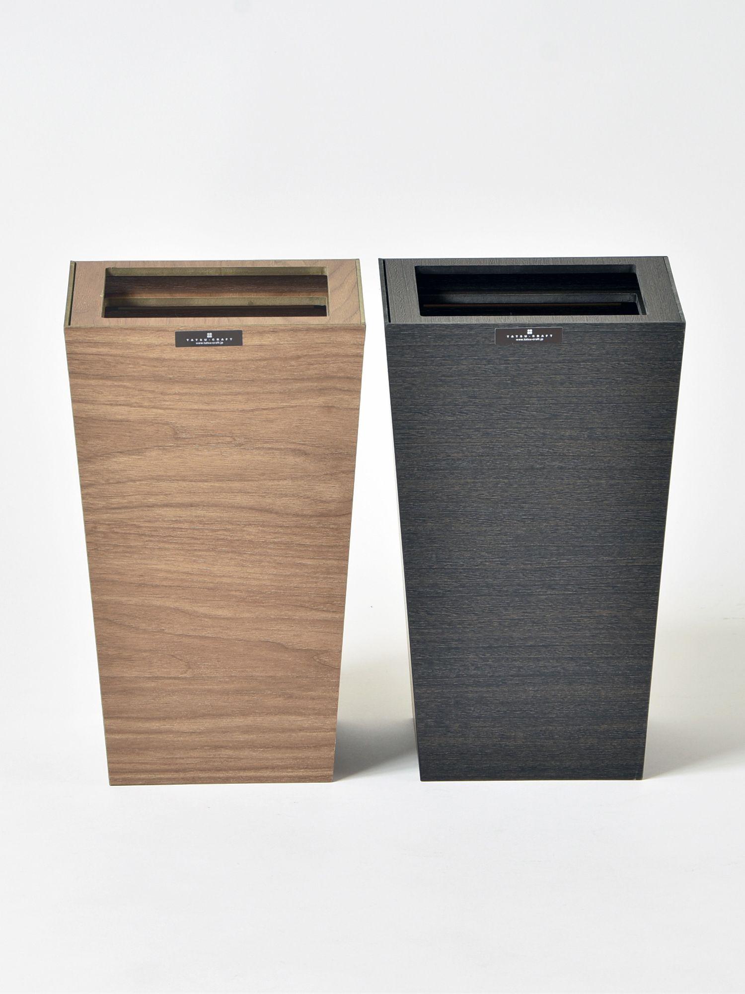 まるでインテリア 美しい存在感のゴミ箱 ゴミ箱 おしゃれ リビング ゴミ箱 リビング ゴミ箱 おしゃれ