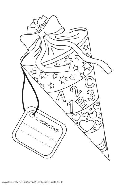 Gratis Material Lern Kiste Unterrichtsmaterial Teacch Mappen Schule Malvorlagen Schule Unterrichtsmaterial