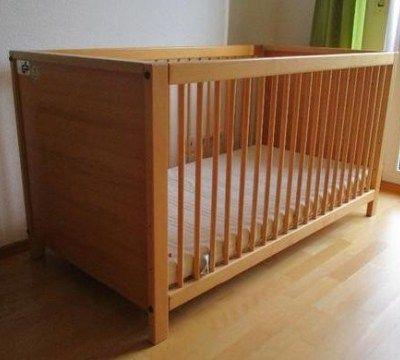 Kinderbett Hlsta #LavaHot http://ift.tt/2D2RtVW