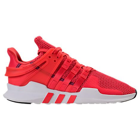 Adidas MenS Eqt Support Adv Casual Sneakers From Finish Line, ...