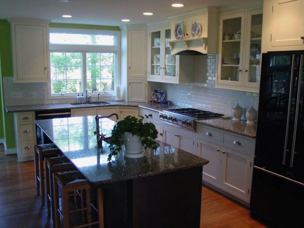 20+ Kbr Kitchen U0026 Bath Remodeling   Interior Paint Color Schemes Check More  At Http
